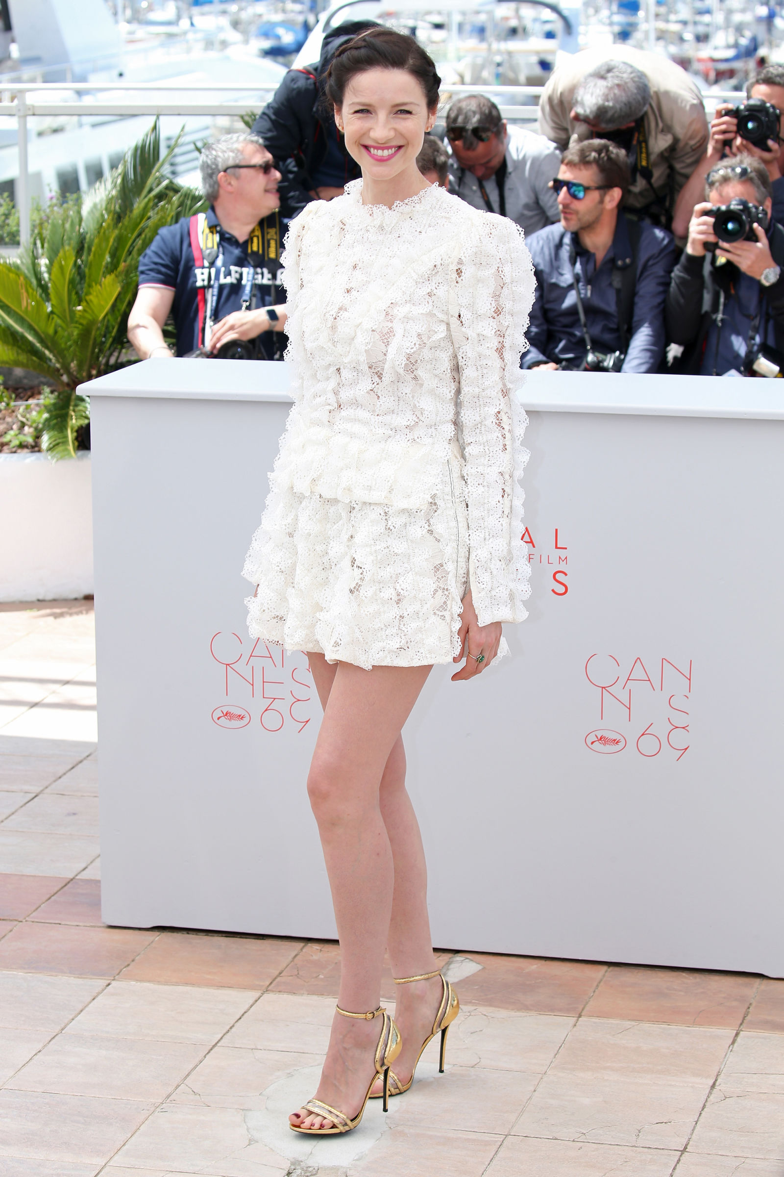 cannes-day-2-2016 (10)