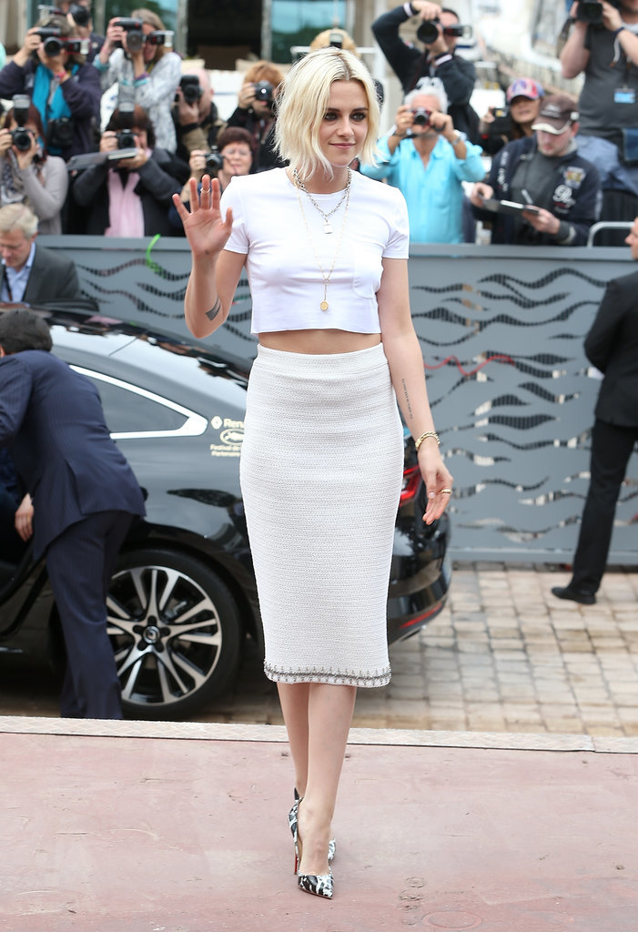 cannes-day-2-2016 (11)