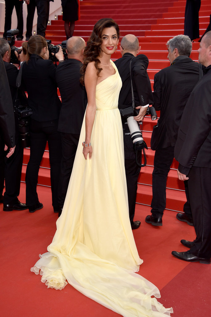 cannes-day-2-2016 (13)