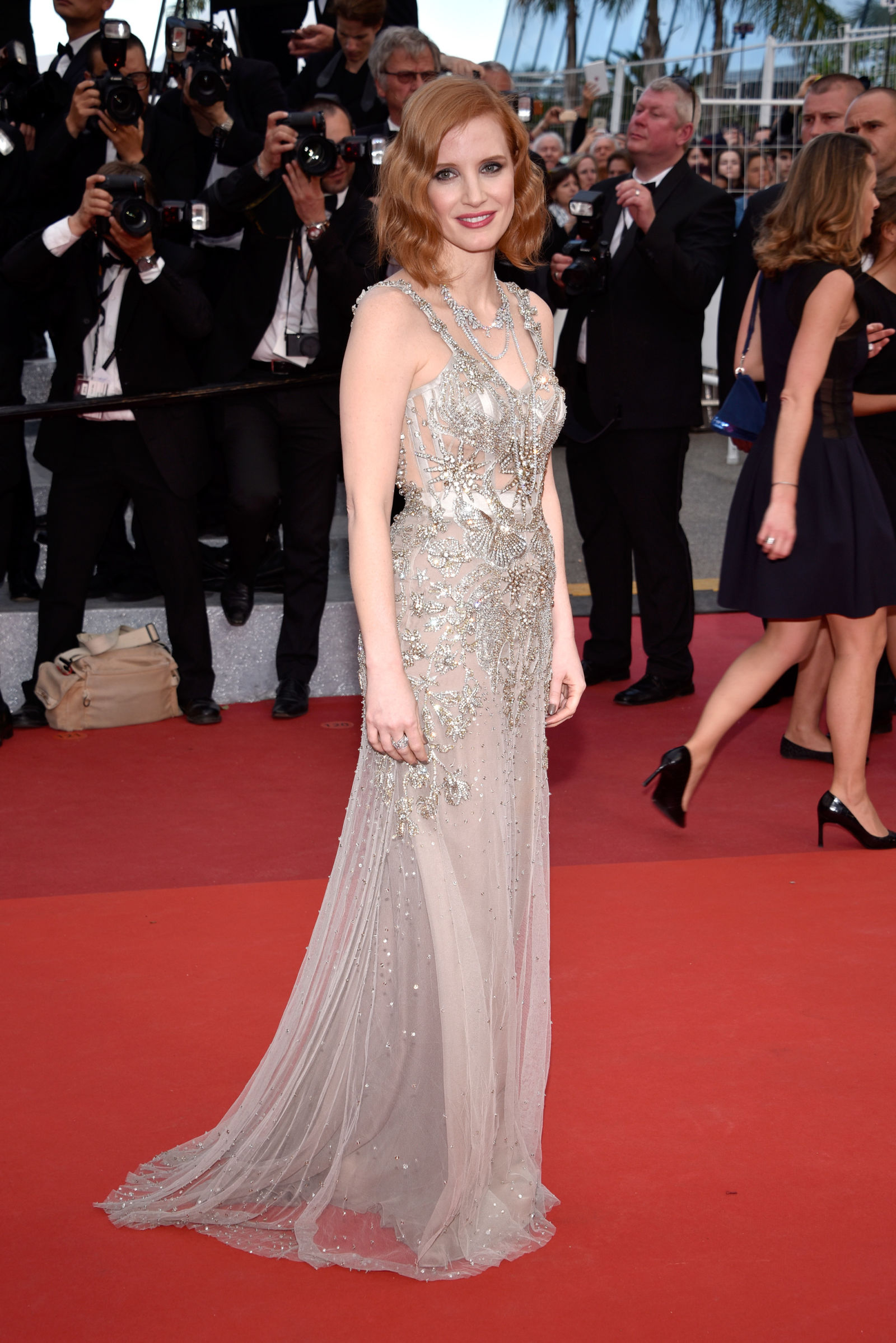 cannes-day-2-2016 (3)