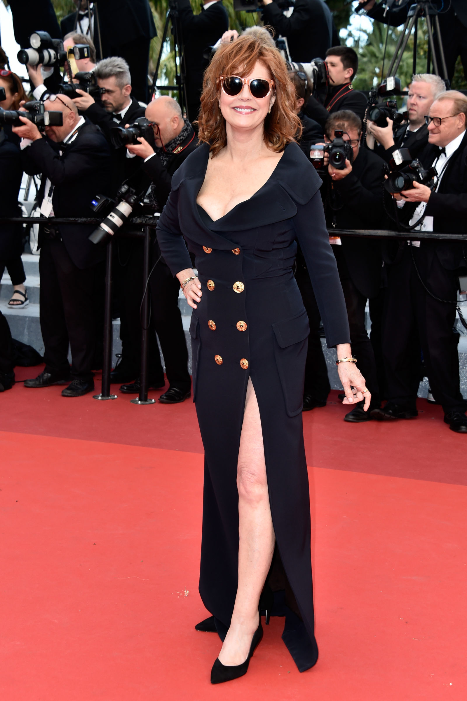 cannes-day-2-2016 (5)