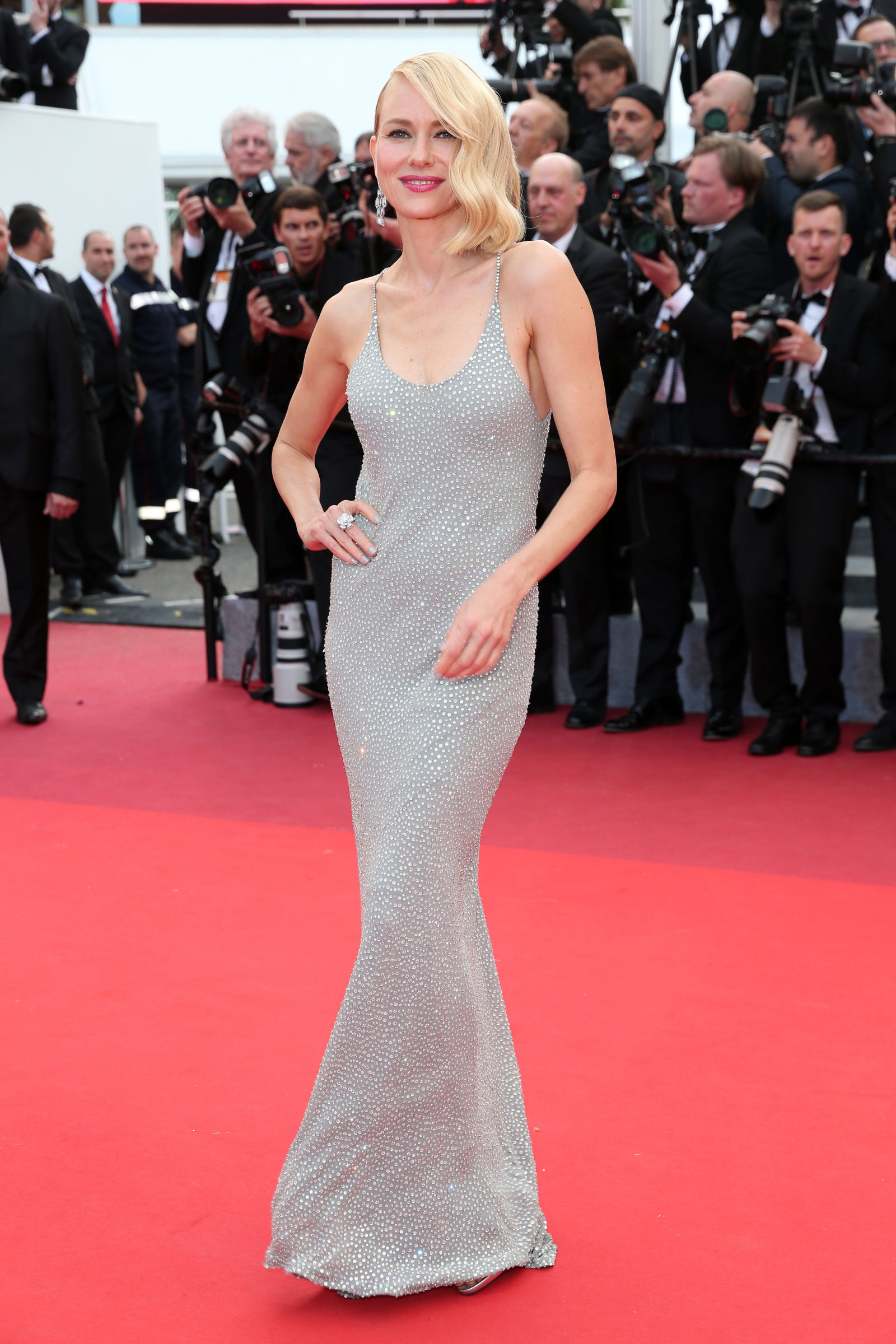 cannes-day-2-2016 (6)