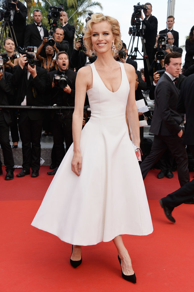 cannes-red-carpet-2016 (15)