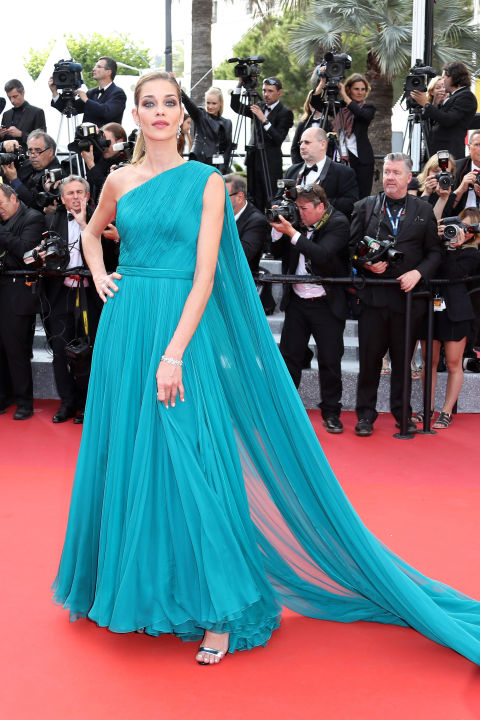 cannes-red-carpet-2016 (4)