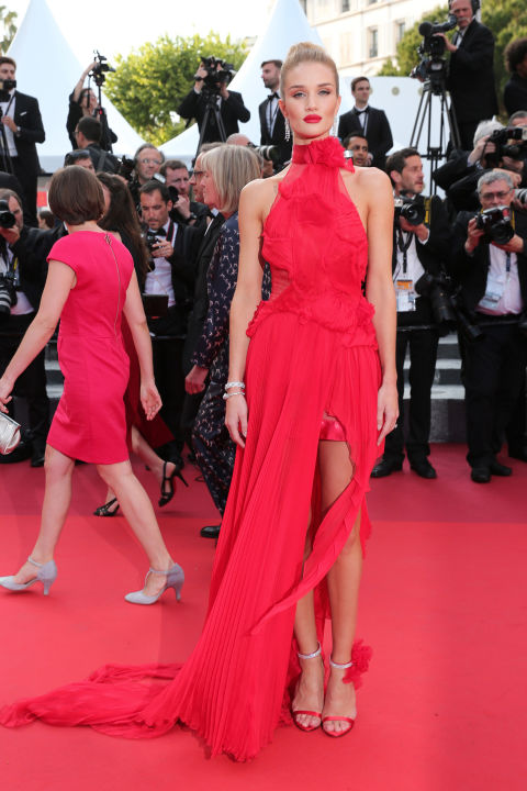 cannes-red-carpet-2016 (7)