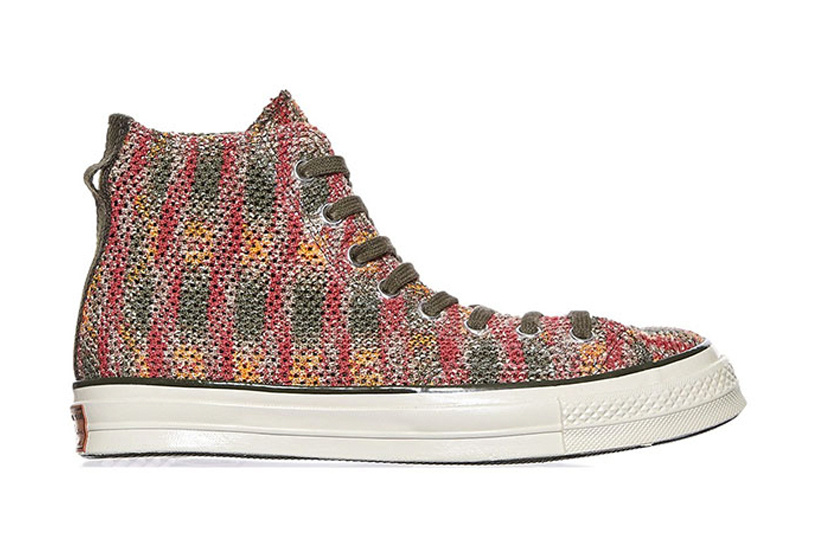 converse-and-missoni-chuck-taylor-all-star-2016-4