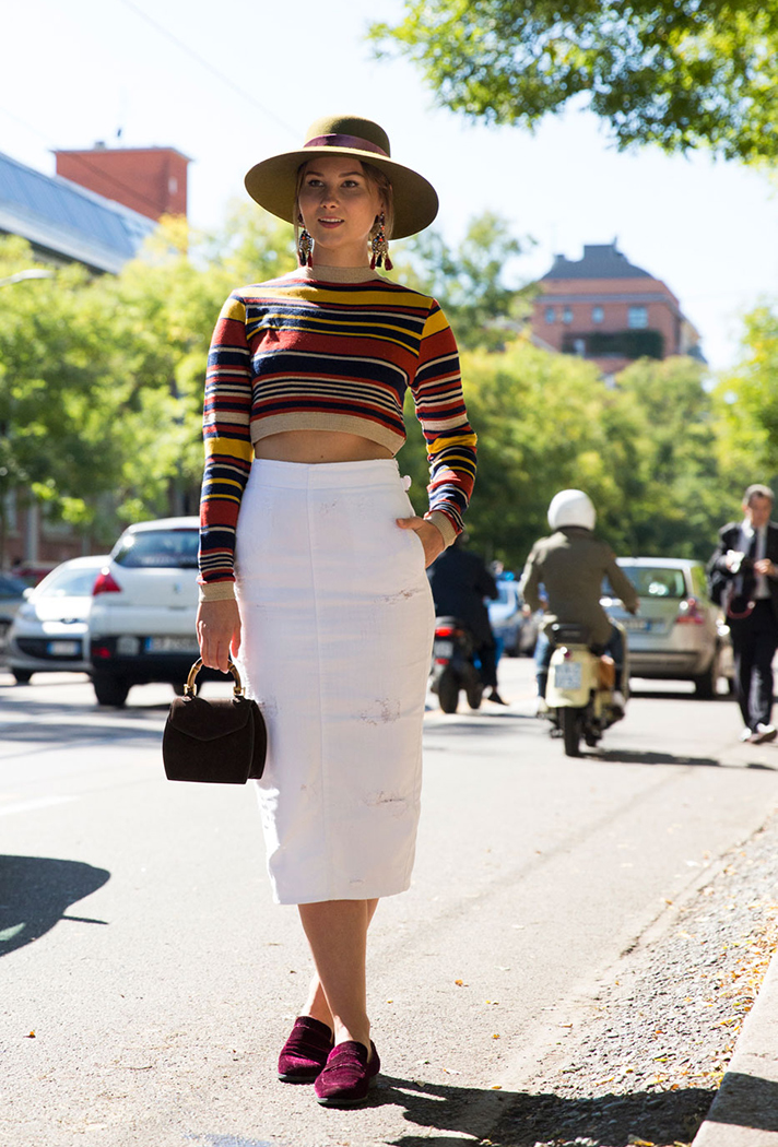how-to-wear-a-crop-top-outfit-02