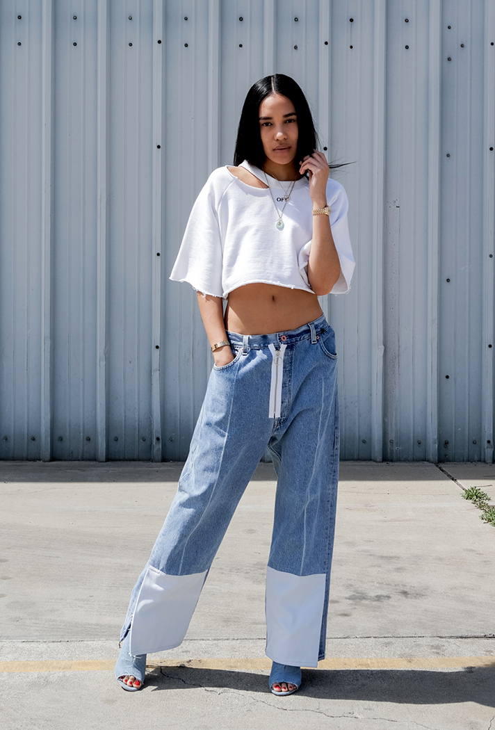 how-to-wear-a-crop-top-outfit-15