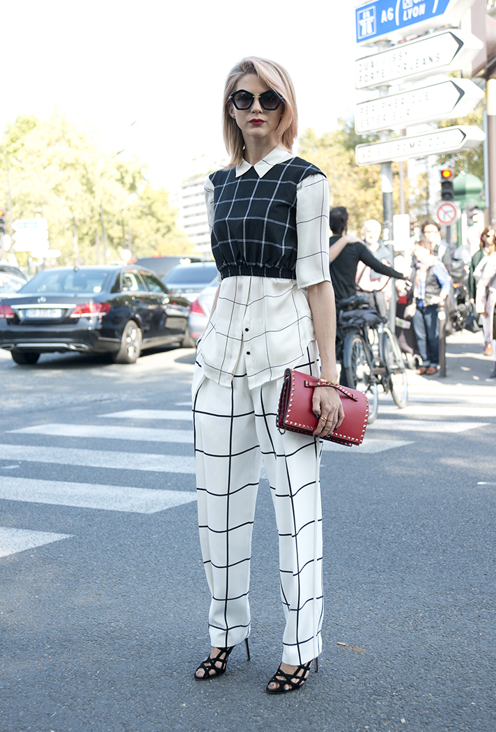 how-to-wear-a-crop-top-outfit-25