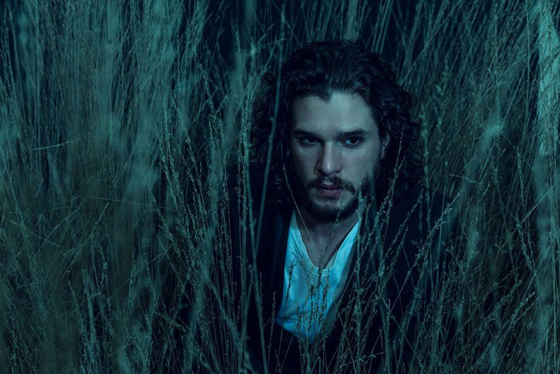 kit-harington-norma-jean-roy-1