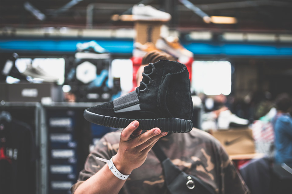 most-expensive-sneakers-2016 (2)