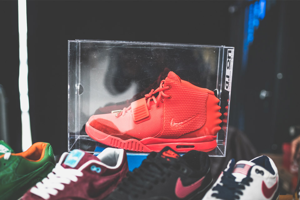 most-expensive-sneakers-2016 (4)