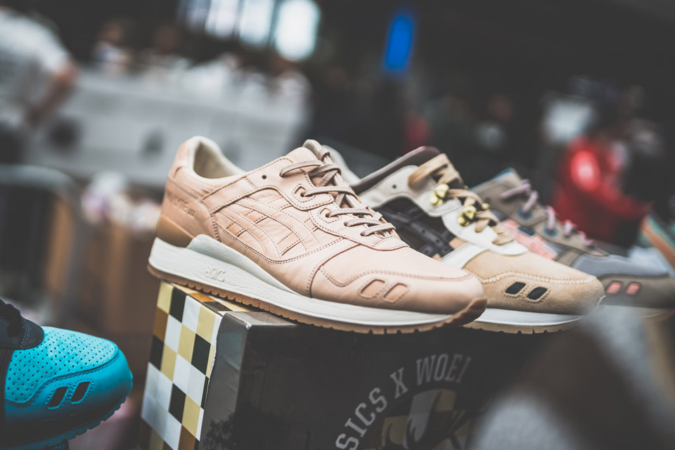 most-expensive-sneakers-2016-expensive-06 (10)