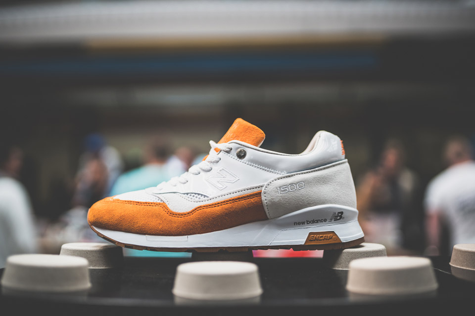most-expensive-sneakers-2016-expensive-06 (12)