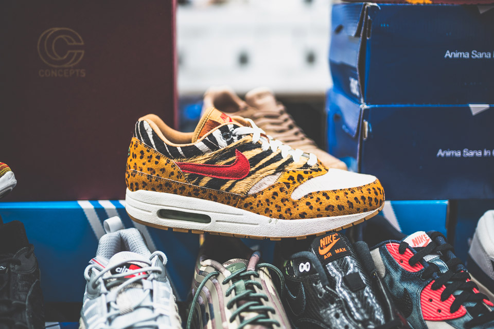 most-expensive-sneakers-2016-expensive-06 (4)