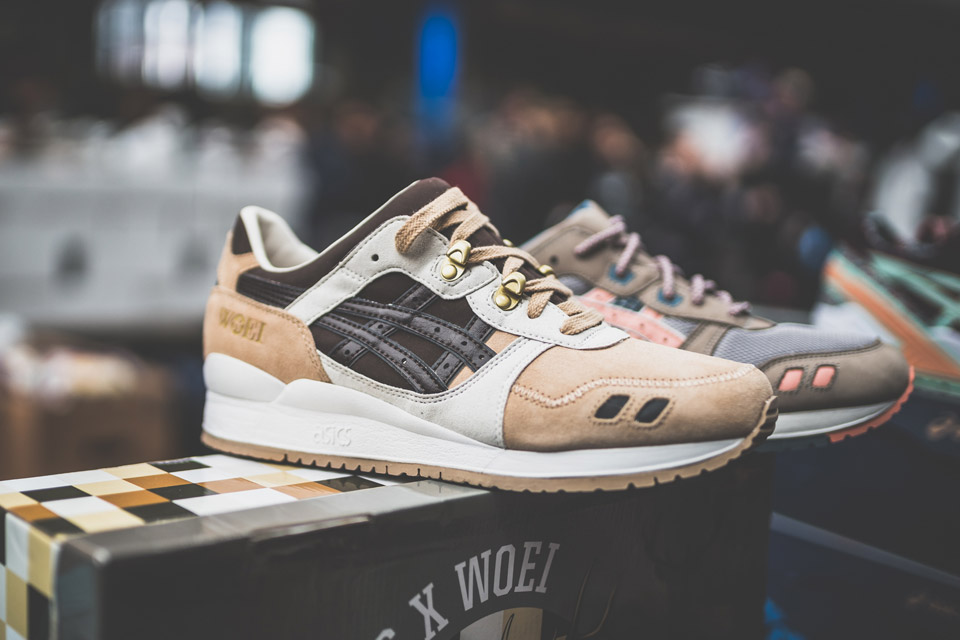 most-expensive-sneakers-2016-expensive-06 (5)