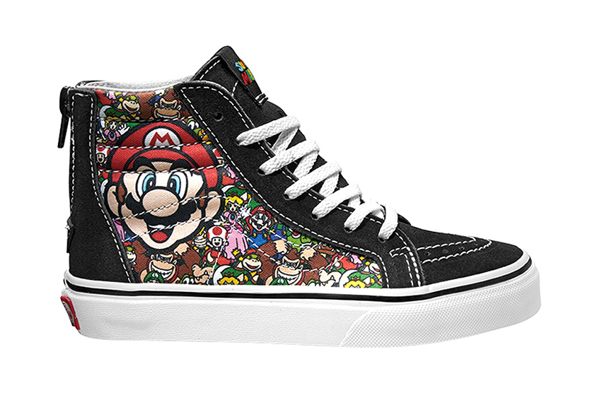 nintendo-vans-collaboration-1