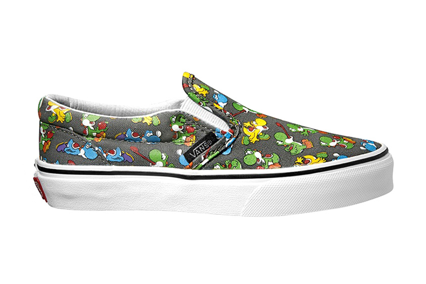 nintendo-vans-collaboration-10