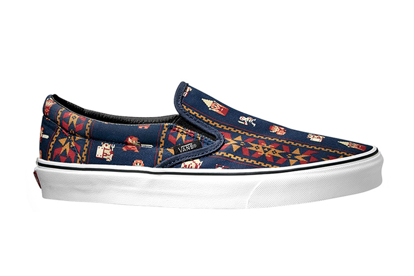 nintendo-vans-collaboration-11