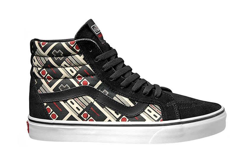 nintendo-vans-collaboration-2