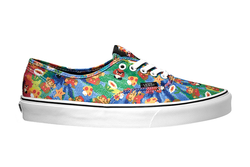 nintendo-vans-collaboration-5