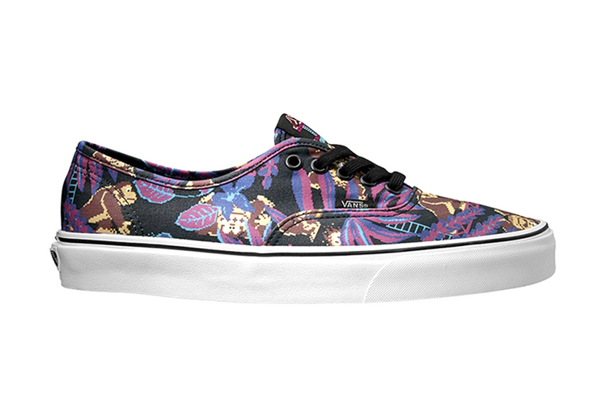 nintendo-vans-collaboration-8