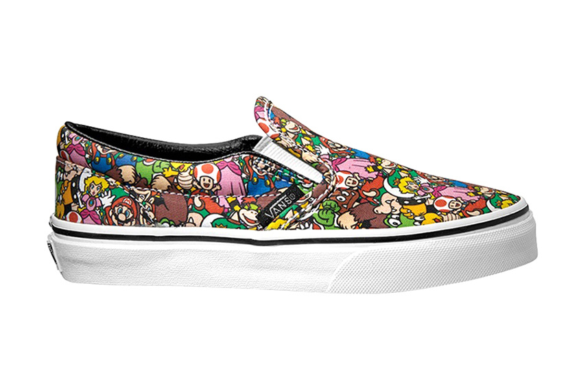 nintendo-vans-collaboration-9
