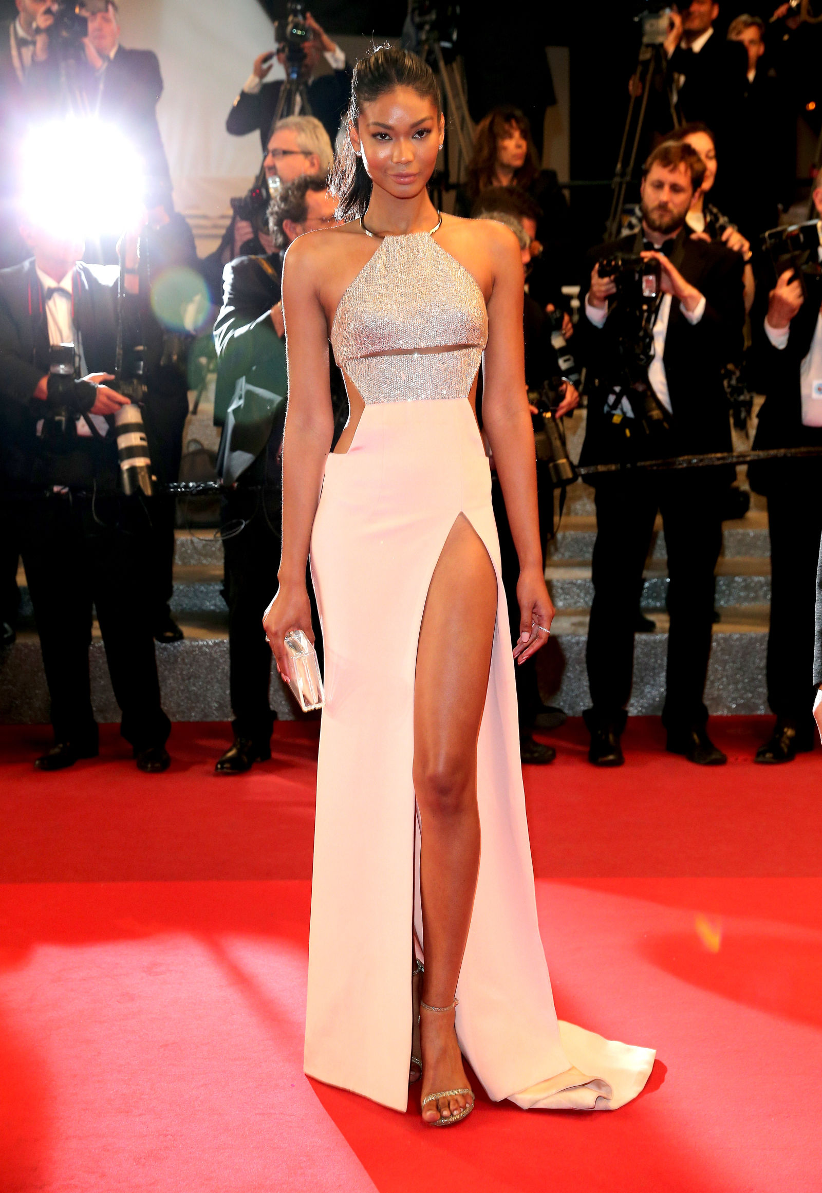 red-carpet-cannes-2016  (1)