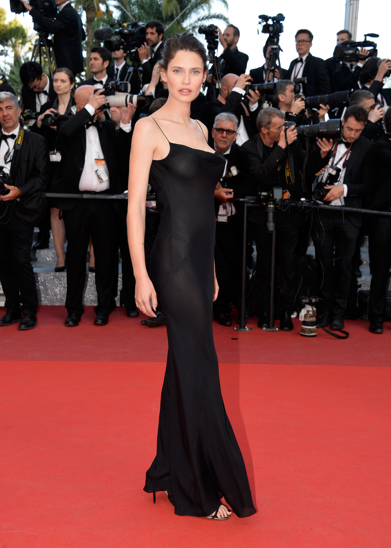 red-carpet-cannes-2016  (2)