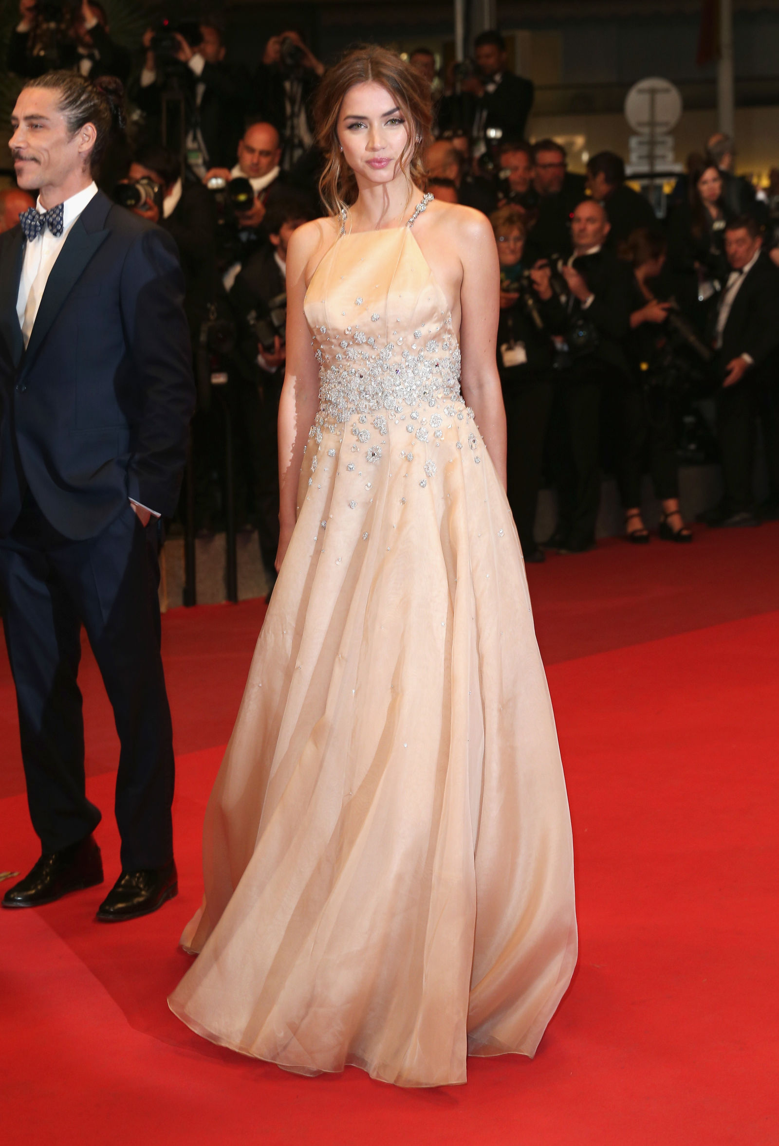 red-carpet-cannes-2016  (3)