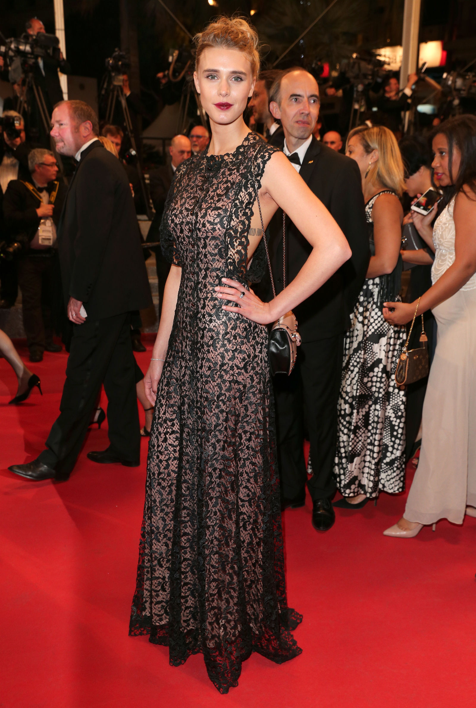 red-carpet-cannes-2016  (4)