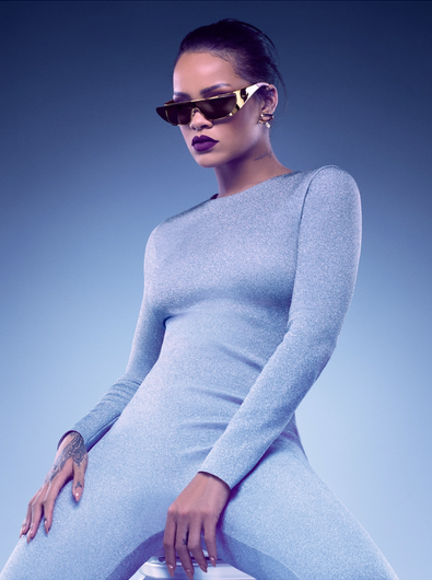 rihanna-dior-new-sunglasses-collection (1)