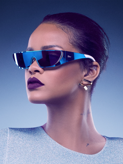 rihanna-dior-new-sunglasses-collection (3)