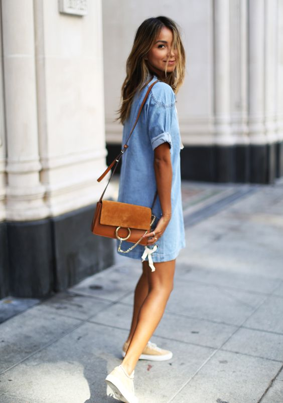 sneakers-with-dress (3)