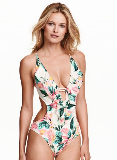 tropical-swimsuits-fashion-freaks (5)