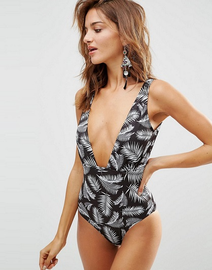 tropical-swimsuits-fashion-freaks (7)