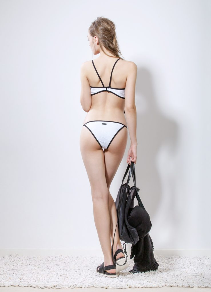 Ioanna Kourbela SS16 Beachwear Collection (4)