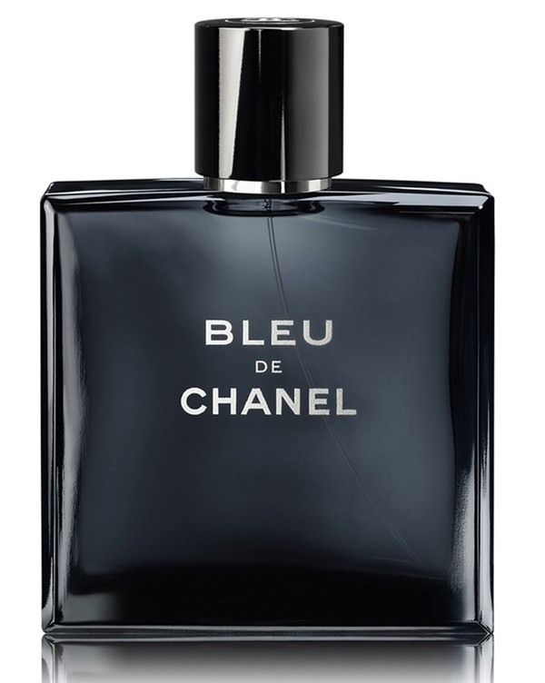 bleu-de-chanel-mens-cologne-2016
