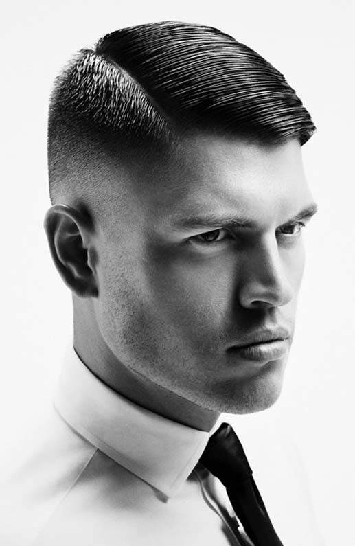 classic-tight-tapered-haircut