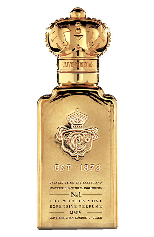 clive-christian-no-1-cologne-for-men-most-expensive-in-the-world