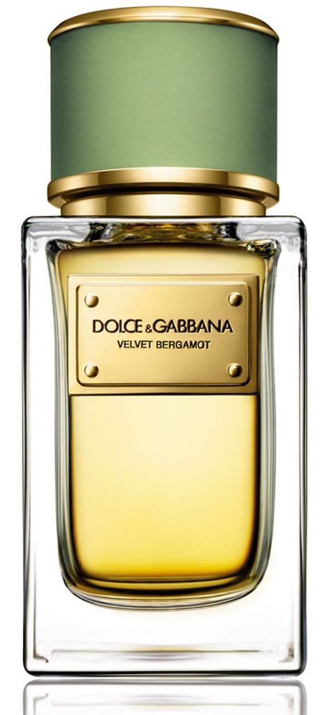dolce-gabbana-velvet-bergamot-cologne-for-men-2016