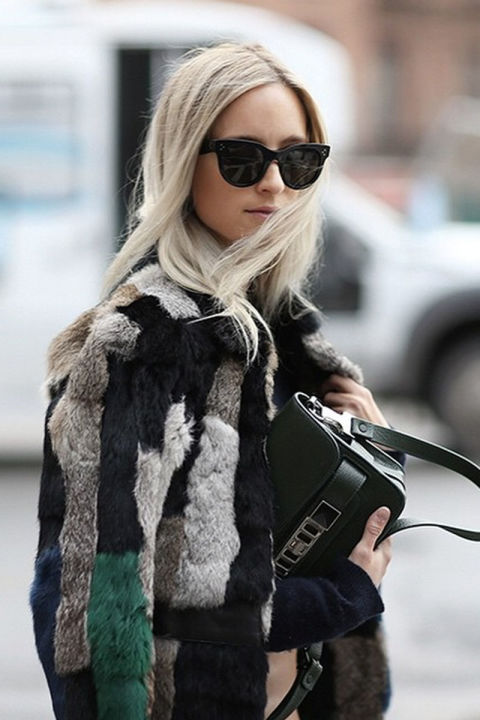 fashion-bloggers-5