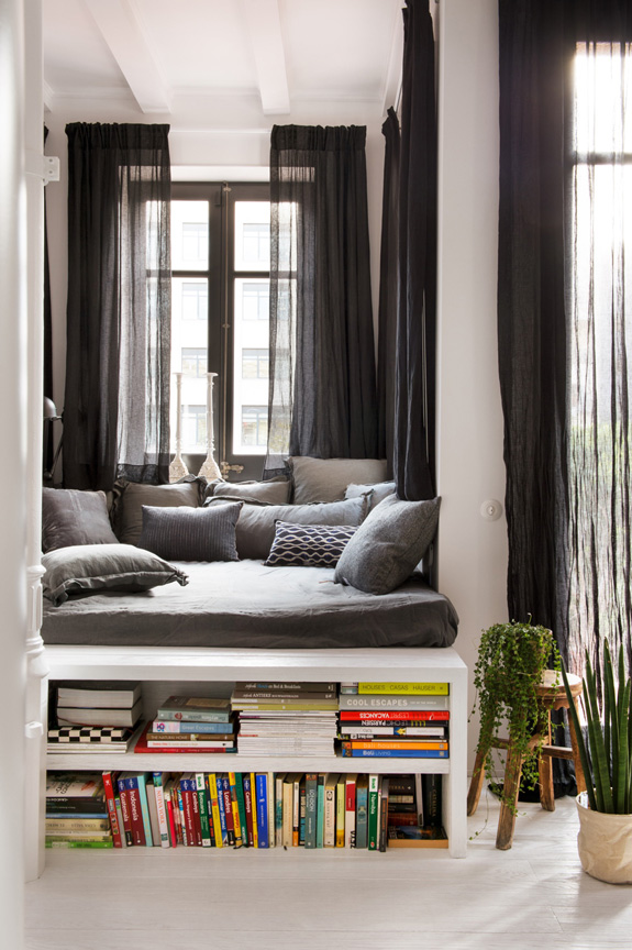 perfect_appartment_Barcelona_10