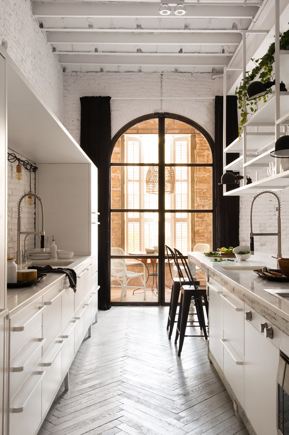 perfect_appartment_Barcelona_3