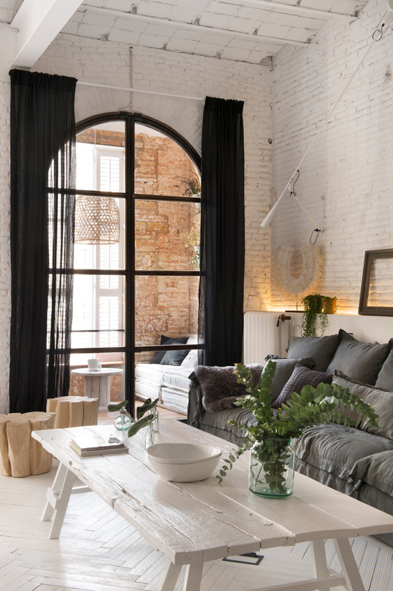 perfect_appartment_Barcelona_5