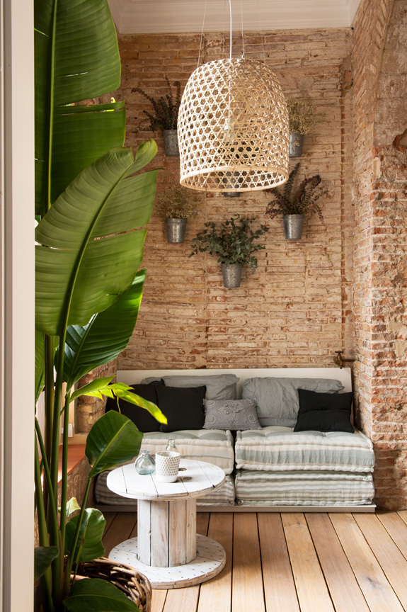 perfect_appartment_Barcelona_6