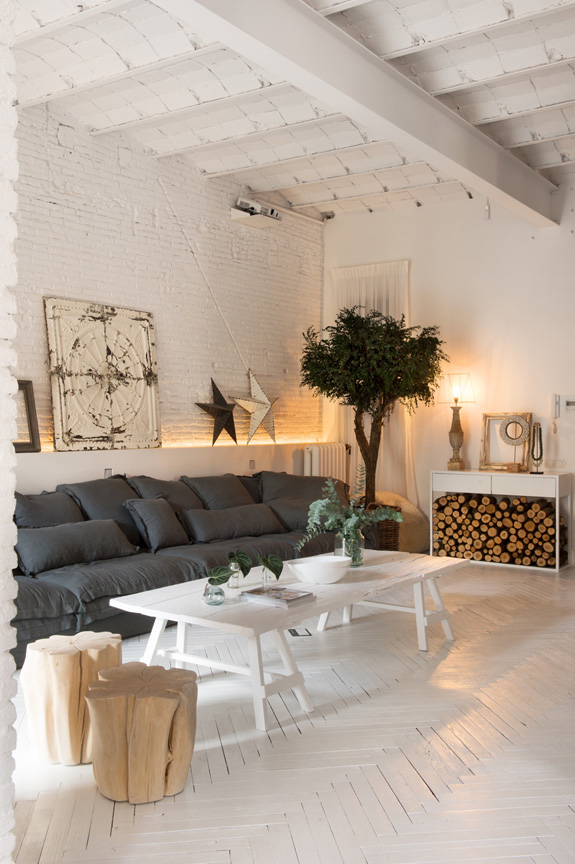 perfect_appartment_Barcelona_8