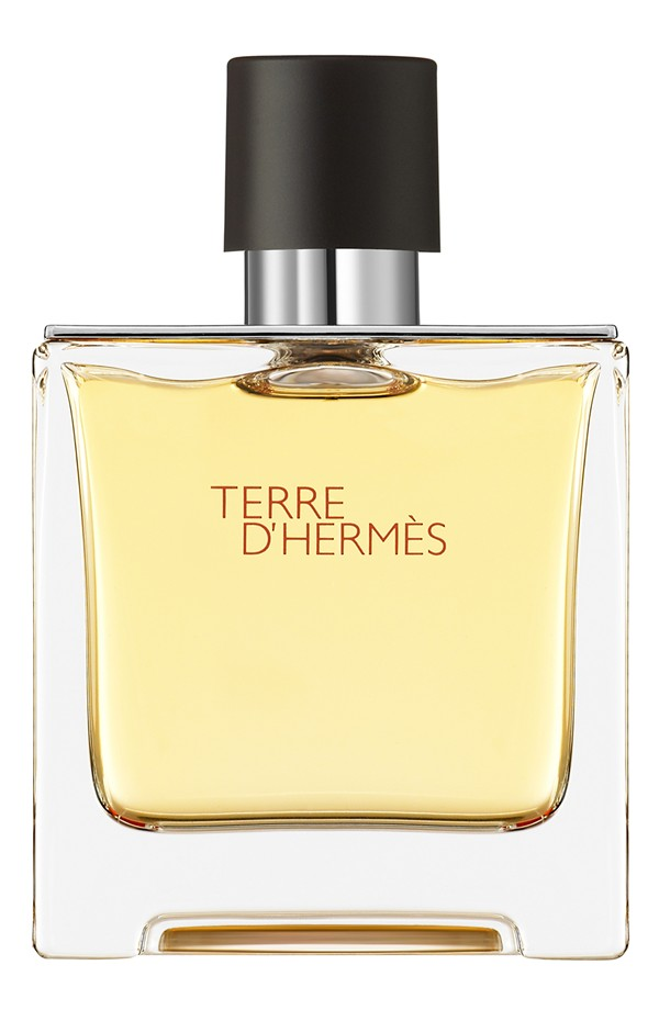 terre-dhermes-cologne-for-men-2016