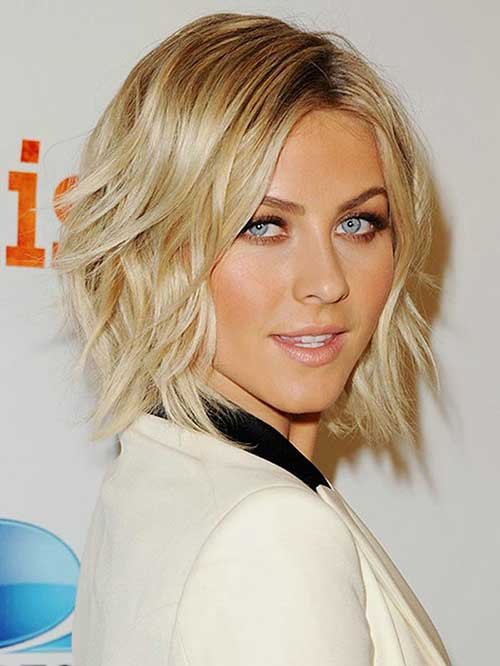 20-short-hairstyle-trend-2015-the-best-short-hairstyles-for-