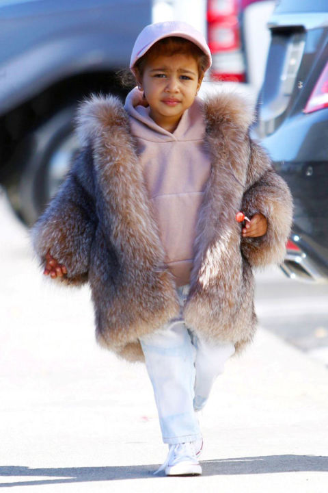 North_West_1